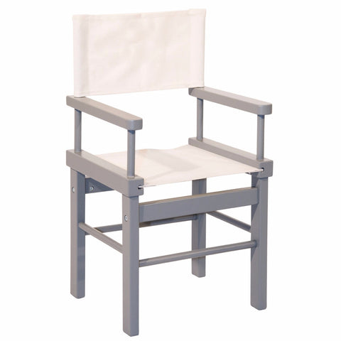 moulin-roty-child-director-grey-chair-furniture-chair-moul-735039-01