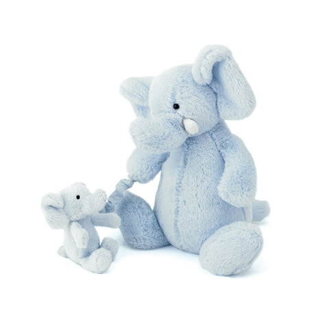 jellycat-bashful-blue-elly-musical-pull-01