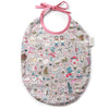 barnabe-aime-le-cafe-alice-bib-in-liberty-fabric-baby-girl-bibs-barn-babo-alice-01