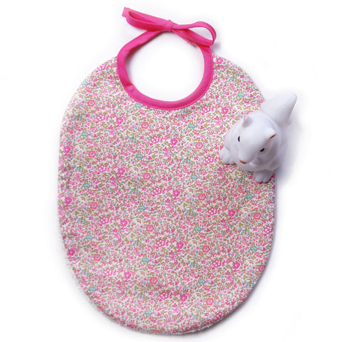barnabe-aime-le-cafe-milie-bib-in-liberty-fabric-baby-girl-bibs-barn-babo-milie-01