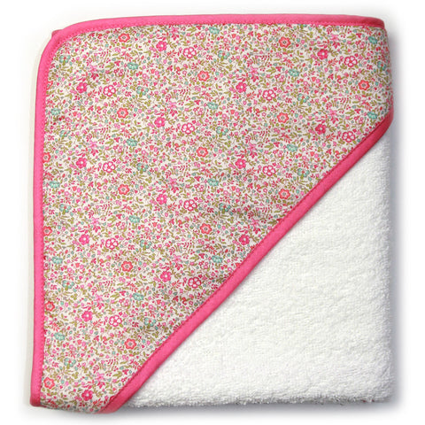 barnabe-aime-le-cafe-katie-bath-towel-with-liberty-fabric-hood-baby-girl-wraps-towel-barn-cabain-katie-01