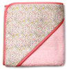 barnabe-aime-le-cafe-milie-bath-towel-with-liberty-fabric-hood-baby-girl-wraps-towel-barn-cabain-milie-01