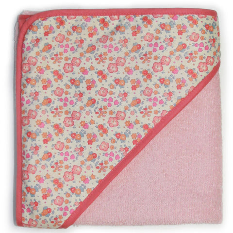 barnabe-aime-le-cafe-valentine-bath-towel-with-liberty-fabric-hood-baby-girl-wraps-towel-barn-cabain-valent-01