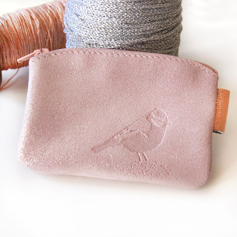 barnabe-aime-le-cafe-brownrose-wallet-accessory-bag-purse-barn-monnaie-bro