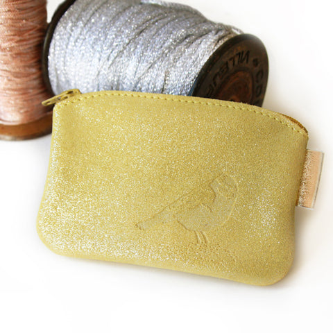 barnabe-aime-le-cafe-mustard-wallet-accessory-bag-purse-barn-monnaie-must