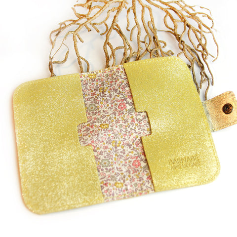barnabe-aime-le-cafe-mustard-leather-cardholder-accessory-bag-barn-pcart-must