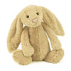 jellycat-bashful-honey-bunny-01