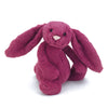 jellycat-bashful-rose-bunny-01