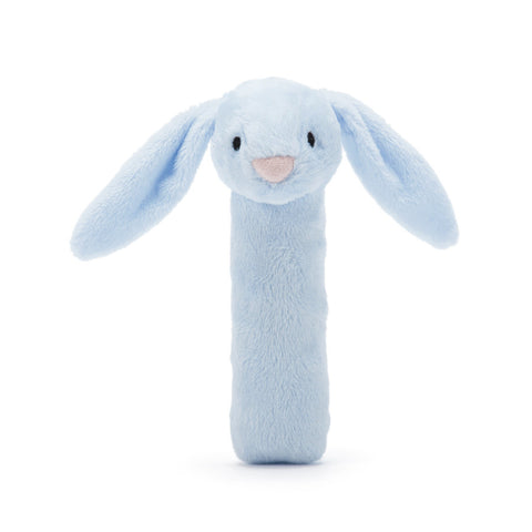 jellycat-bashful-bunny-squeaker-toy-blue-01