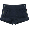 billiebrush-navy-girl-shorts-clothing-kid-girl-bill-w5u14125849-4y
