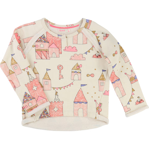 billieblush-princess-castle-printed-sweatshirt-bill-w5u15242z40-3y-01