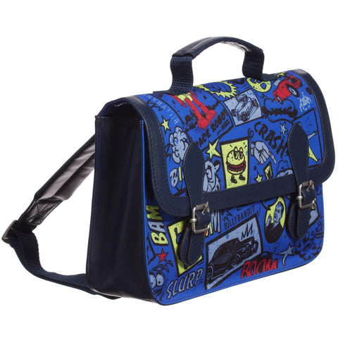 billybandit-blue-comic-book-print-satchel-accessory-kid-boy-bag-bill-w5v20023872-t1-02