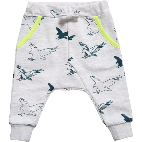 billybandit-grey-jersey-trousers-with-eagle-print-clothing-kid-boy-pants-bill-w5v24029a10-2y-01