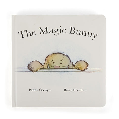 jellycat-the-magic-bunny-book-04
