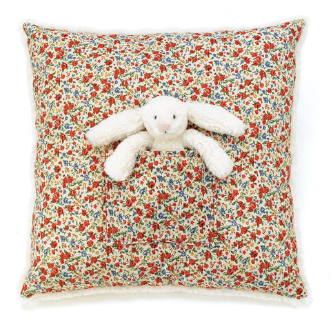 jellycat-bashful-cream-bunny-cushion-01