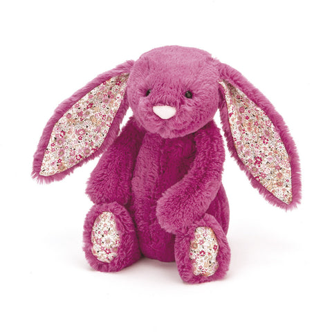 jellycat-blossom-rose-bunny-01