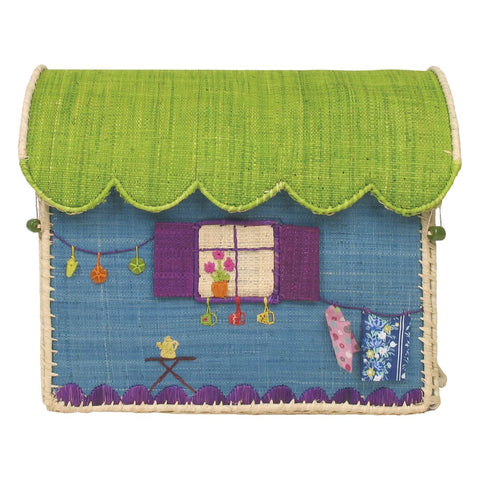 rice-dk-gypsy-van-toy-basket-decor-storage-bshou-3zgyp-s-01