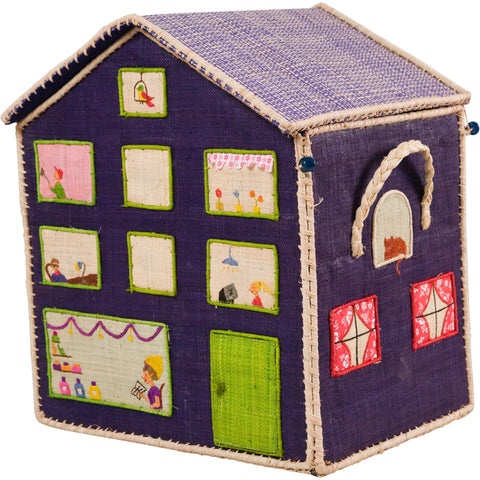 rice-dk-highrise-city-large-toy-basket-decor-storage-bshou-hcit-l-01