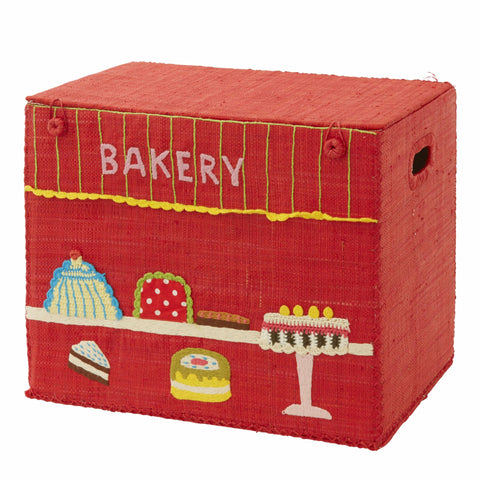 rice-dk-red-bakery-shop-medium-foldable-basket-decor-storage-bshou-mshop-01