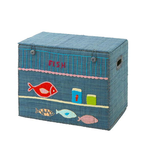 rice-dk-fish-shop-small-foldable-basket-decor-storage-bshou-sshop-s-01