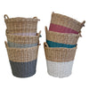 numero-74-basket-rattan-dusty-pink-03