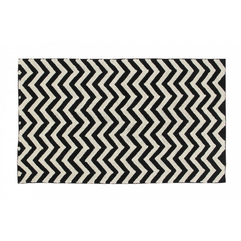 lorena-canals-zigzag-washable-rug-01