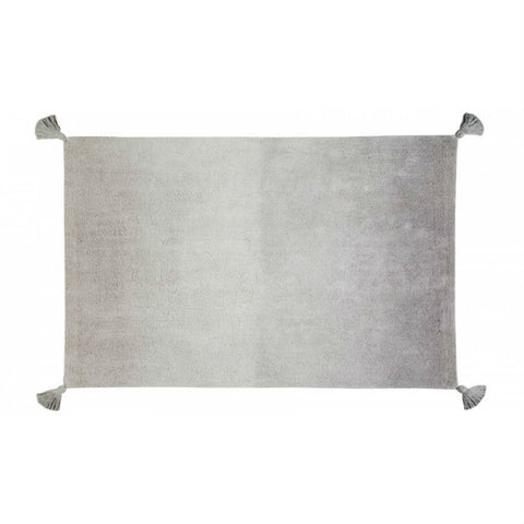 lorena-canals-degrade-dark-grey-grey-washable-rug-01
