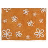 lorena-canals-flores-naranja-orange-washable-rug-01
