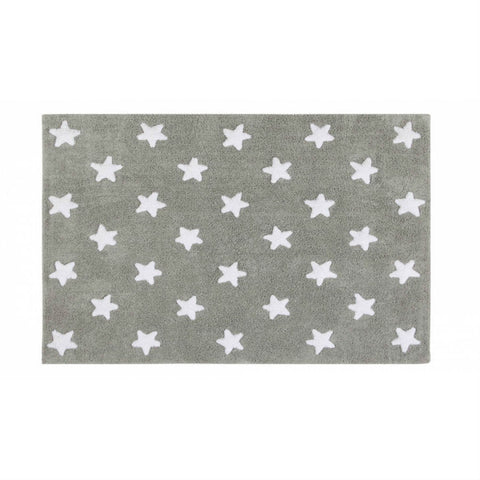 lorena-canals-grey-stars-white-washable-rug-01