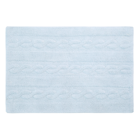 lorena-canals-trenzas-soft-blue-washable-rug-01