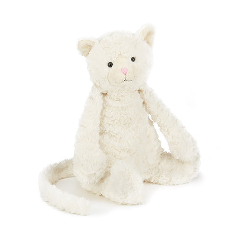 jellycat-charmed-lily-jitty-01