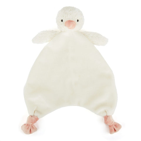 jellycat-clucky-ducky-soother-01