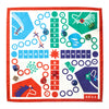 DEUZ Super Game - Ludo