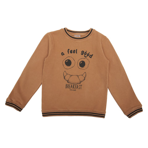 emile-et-ida-sweatshirt-caramel-feel-good-01