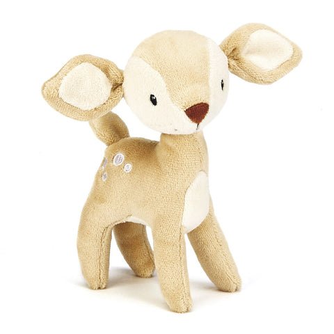 jellycat-fern-fawn-rattle-01
