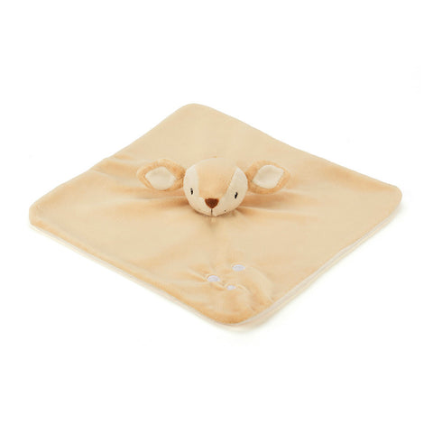 jellycat-fawn-soother-01