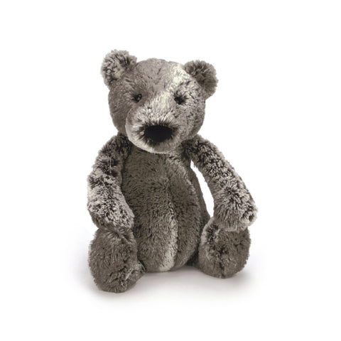 jellycat-bramble-bear-01
