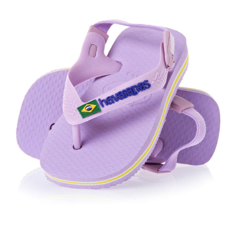 havaianas-brazil-logo-soft-lilac-baby-flip-flops-wear-shoes-baby-girl-accessory-perm-sandals-hava-4119727-2529-22-01