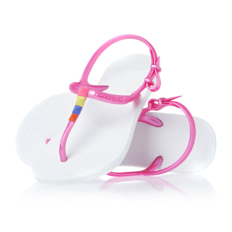 havaianas-kids-freedom-white-and-pink-flip-flops-wear-shoes-kid-girl-accessory-perm-sandals-hava-4123502-0826-25-01