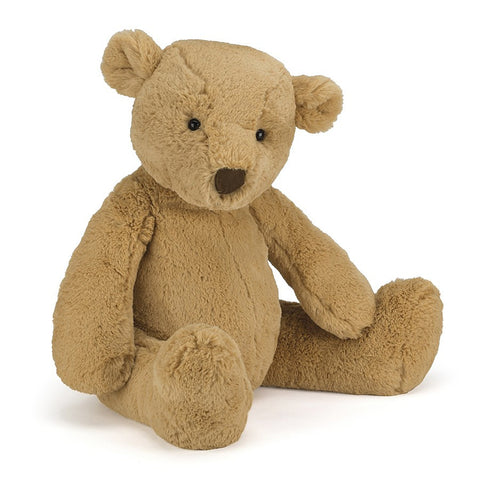 jellycat-butterscotch-bear-01