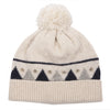 emile-et-ida-naturel-beanie-accessory-wear-hat-kid-eei-w6-j453-nat-2-01