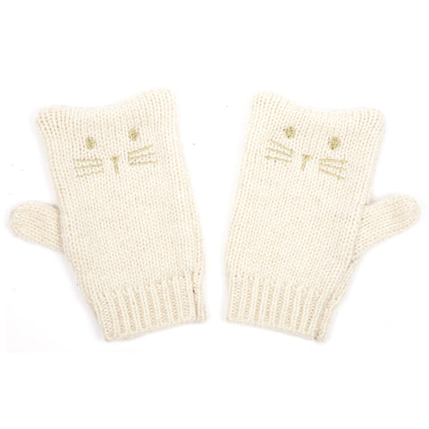 emile-et-ida-gloves-naturel-01