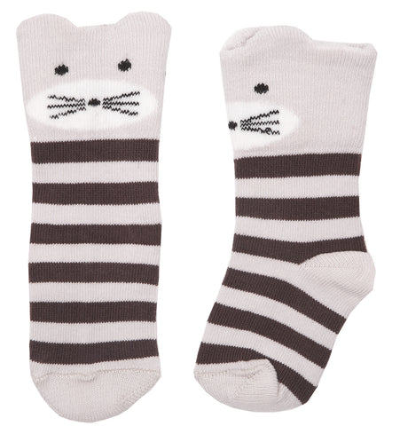 emile-et-ida-souris-socks-accessory-baby-wear-boy-eei-w6-j514-sou-3m-01