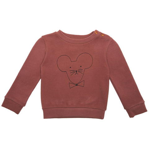 emile-et-ida-sweatshirt-figue-01