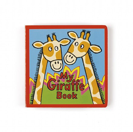 jellycat-my-giraffe-board-book-jell-bb444myg-01