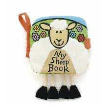 jellycat-my-sheep-book-jell-bk444s-01