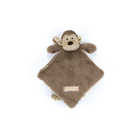 jellycat-sleepy-monkey-book-jell-bk4sm-01