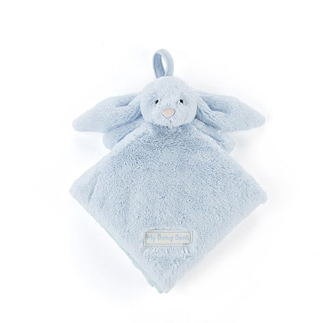 jellycat-my-blue-bunny-book-jell-bks4bb-01