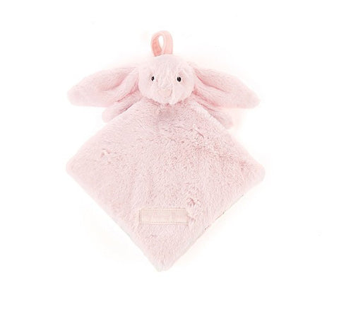 jellycat-my-pink-bunny-book-jell-bks4bp-01