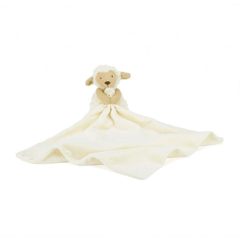 jellycat-lollie-lamb-soother-plush-toy-jell-los4l-01